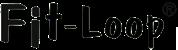 Fit-Loop®